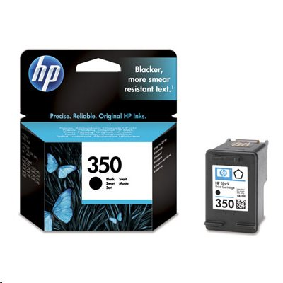 HP CB335EE; CB335EE#BA3