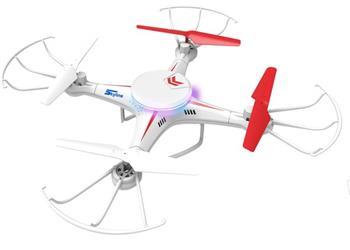 Buddy Toys RC Dron 30 BRQ 130; BRQ 130