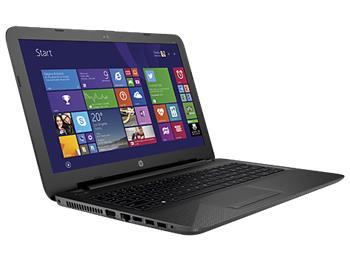HP 250 G4 (N0Z86EA#BCM)
