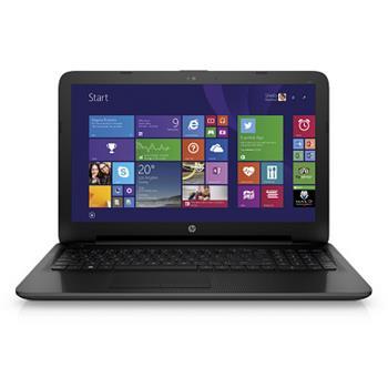 """HP 250 G4 i5-5200U 15.6"""" ; P5T54ES#BCM"""