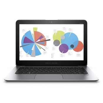 HP EliteBook Folio 1020 G1 M-5Y51