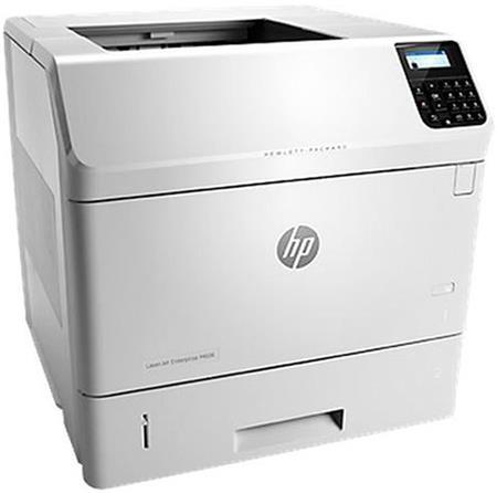 HP LaserJet Enterprise 600 M606dn; E6B72A#B19