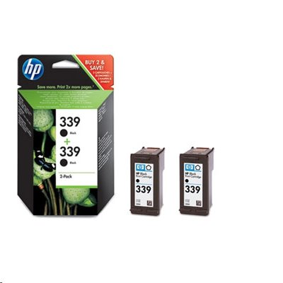 HP C9504E; C9504EE