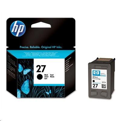 HP C8727A