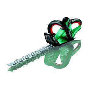 Nůžky na živý plot Bosch AHS 45-26, elektrické; 3615140582780