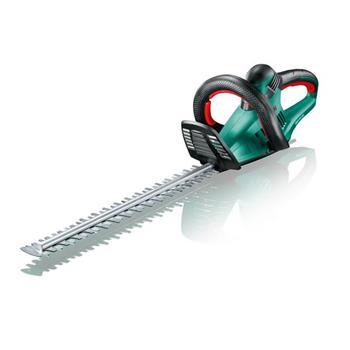 Nůžky na živý plot Bosch AHS 50-26, elektrické