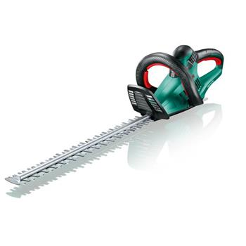 Nůžky na živý plot Bosch AHS 55-26; 3165140643542