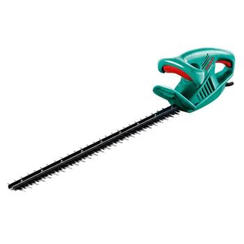 Nůžky na živý plot Bosch AHS 60-16