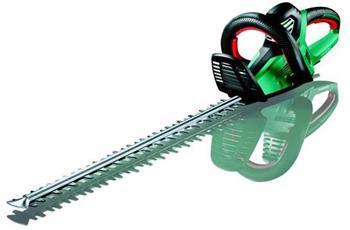 Nůžky na živý plot Bosch AHS 65-34