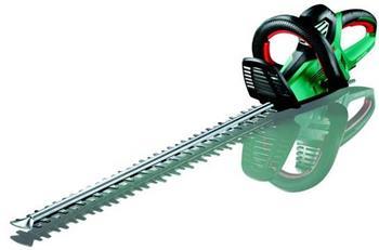 Nůžky na živý plot Bosch AHS 70-34; 3165140643665