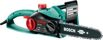 Bosch AKE 30 S; 3165140465380