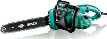 Bosch AKE 40-19 S; 3165140467308