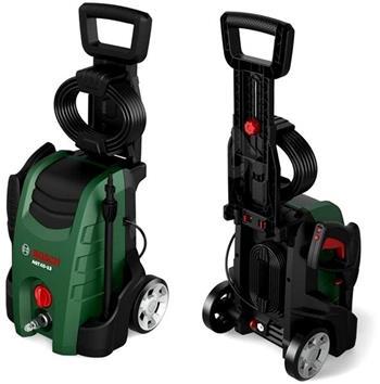 Vysokotlaký čistič Bosch AQT 40-13; 3165140783569