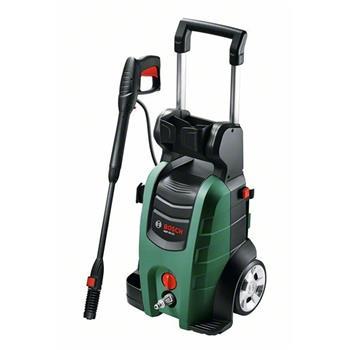 Vysokotlaký čistič Bosch AQT 42-13; 3165140781923