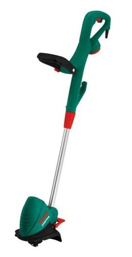 Sekačka strunová Bosch ART 23 CombiTrim
