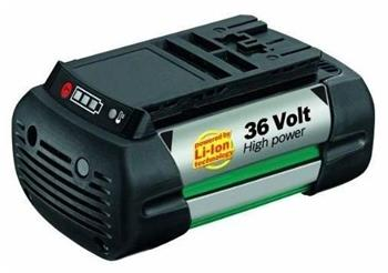 Bosch F016800301 36V LI 2,6Ah