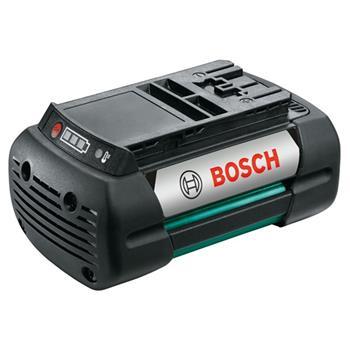 Akumulátor Bosch 36V / 4,0Ah; 3165140742085