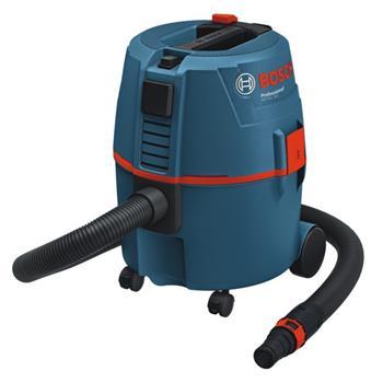 Vysavač víceúčelový Bosch - GAS 20 L SFC; 3165140556965