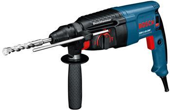 Bosch GBH 2-26 DREBosch GBH 2-26 DRE; 0611253708