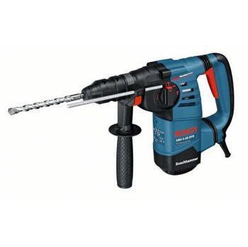 Bosch GBH 3-28 DFR; 3165140471176