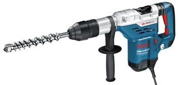 Bosch GBH 5-40 DCE; 3165140461214