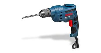 Bosch GBM 10 RE vrtačka; 3165140485968