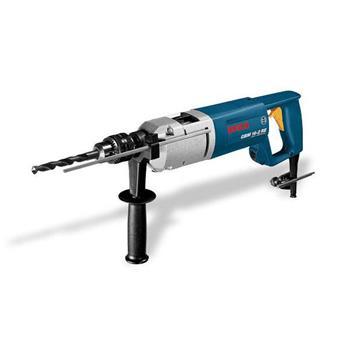 Bosch GBM 16-2 RE; 3165140438933