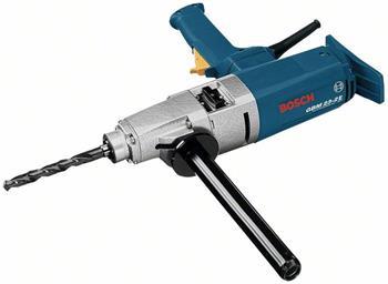 Bosch GBM 23-2 E; 3165140438889