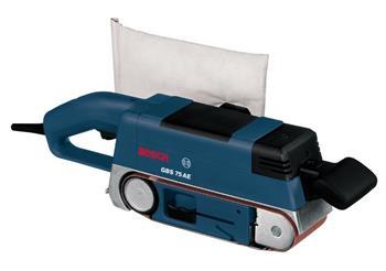 Bosch GBS 75 AE; 3165140323130