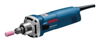 Bosch GGS 28 CE; 3165140584814