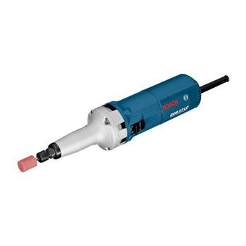 Bosch GGS 27 LC; 3165140584838