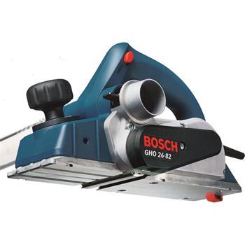 Hoblík Bosch GHO 26-82