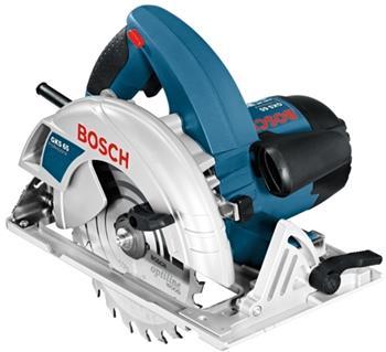 Bosch GKS 65 okružní pila