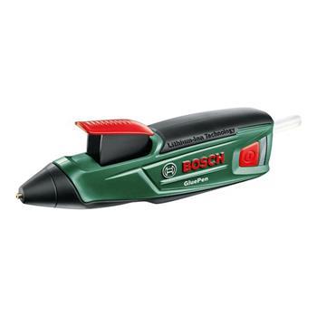Pistole lepící Bosch GluePen; 3165140705868