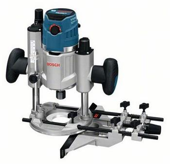Bosch GOF 1600 CE Professional; 3165140486569