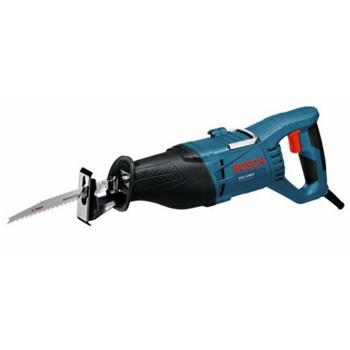Bosch GSA 1100 EGSA 1100 E Professional; 3165140508469
