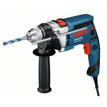 Bosch GSB 16 RE Professional; 3165140519267