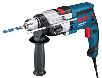 Bosch GSB 19-2 RE; 3165140519335