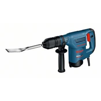 Kladivo Bosch GSH 3E; 3165140326179