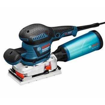 Bosch GSS 230 AVE Professional; 3165140663779