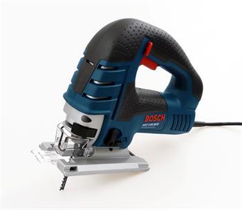 Bosch GST 150 BCE Professional modrá; 3165140463560