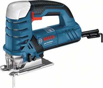 Bosch GST 25 Metal Přímočará pila; 3165140584661