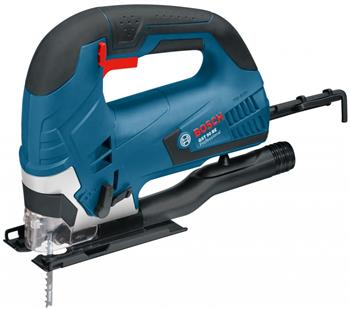 Bosch GST 90 BE Professional; 3165140602839