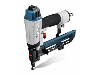 Bosch GTK 40 Professional