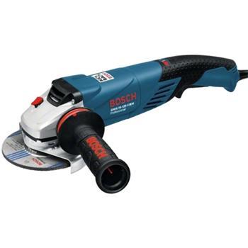Bosch GWS 15-125 CIEH; 3165140417037