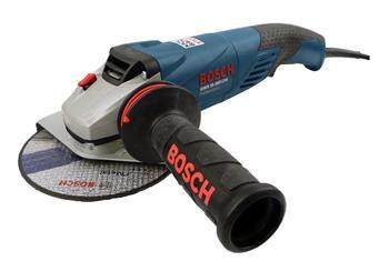 Bosch GWS 15-150 CIH; 3165140417129
