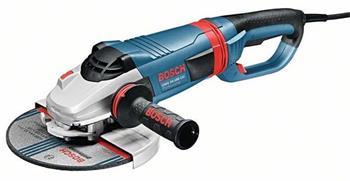 Bosch, GWS 24-180 LVI Professional; 3165140484558