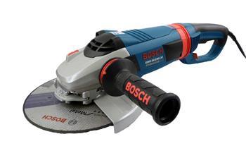 Bosch, GWS 24-230 LVI