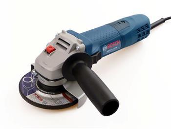 Bosch GWS 7-115 E Professional; 3165140520492