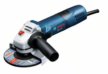 Bosch GWS 7-125 Professional; 0601388102